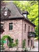 Rundwanderweg Lohr - Mariabuchen (Weg Nr. 1a)