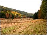 Kulturrundweg Rinderbachtal