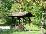Rundweg Laudenbach