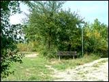 Verbindungsweg Wiesenfeld-Karburg