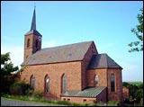 Kulturrundweg Bischbrunn