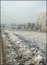 Bildstockwanderweg II - Aschfeld